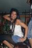 Miss Latina Munich_4