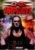 TNA - Rhino